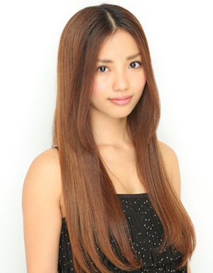 Fujikoso Yumi
