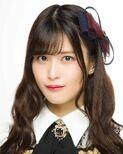 Takita Kayoko AKB48 2020