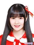 Diao Ying SHY48 Dec 2018