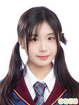 Liang Jiao GNZ48 Feb 2021