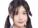 Liang Jiao