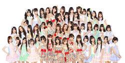 AKB48 April 2011.jpg