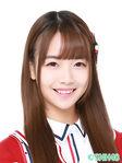 Yu JiaYi SNH48 Feb 2017