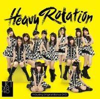 220px-JKT48HeavyRotationTYPEA.jpg