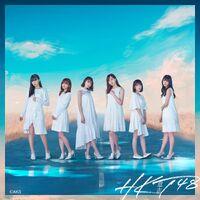 HKT4812thC.jpg