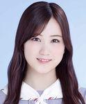 Hoshino Minami Gomenne