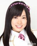 NMB48 Watanabe Miyuki 2011