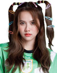 NamneungBNK48Sport2020