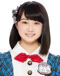 AKB48 Yamada Kyoka Intro