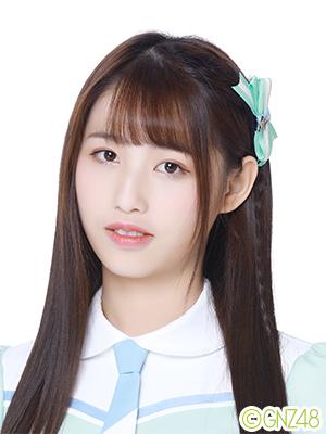 Cheng YiXin