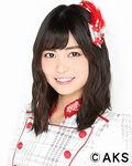 MaedaAmi2016