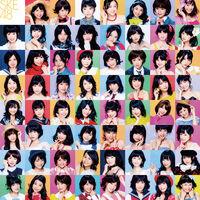 SKE48 1st AlbumREG.jpg