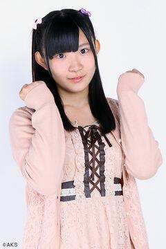 SKE48 Otsuka Rion Audition.jpg