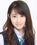 Sakurai Reika N46 Harujion ga Sakukoro