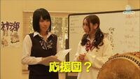 Bimyo NegaClub Episode13.jpg