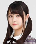 Ito Riria N46 Kaerimichi