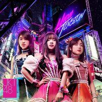 JKT4820thSingleDVD.jpg