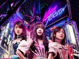 High Tension (JKT48 Single)