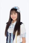 Maysa BNK48 Aitakatta