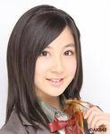 AKB48 Ono Erena 2008
