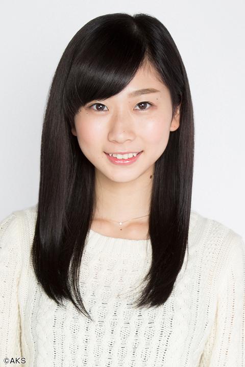 Nishinaga Kyoko