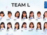 Team L