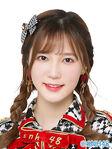 Yuan YuZhen SNH48 Dec 2017