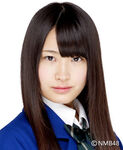 4thElection MurakamiAyaka Late2012
