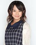 Draft IsoKanae 2013