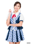 Francese Therese Pinlac MNL48 2021