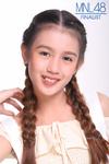 Jem MNL48 Audition