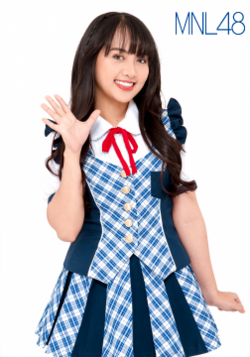 Mary Grace Buenaventura MNL48 2021.png