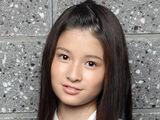 Yoshimoto Ayaka