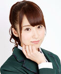 Nogizaka46 Eto Misa Seifuku