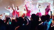 SKE48-公式-