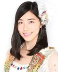 SKE48 2016 Matsui Jurina