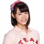 Team 8 Yamamoto Ruka 2016