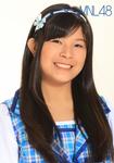 2018 June MNL48 Valerie Joyce