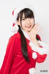 2019 Christmas NGT48 Mimura Hino
