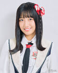 Komiyama Sara NGT48 2020