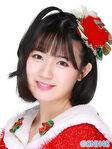 Li YuQi SNH48 Dec 2015