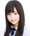N46 Yonetoku Kyoka Natsu no Free and Easy