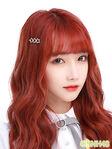 Song XinRan SNH48 June 2020