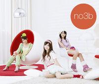 No3b CD-DVD Relax.jpg