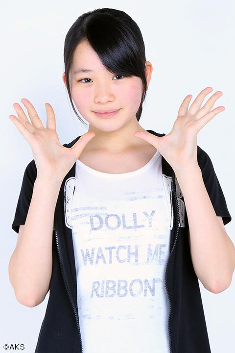 Nobusada Natsumi