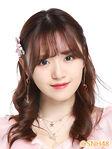Wan LiNa SNH48 Dec 2018