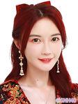 Zhang YuXin SNH48 June 2021