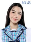 2018 May MNL48 Madelaine Epilogo