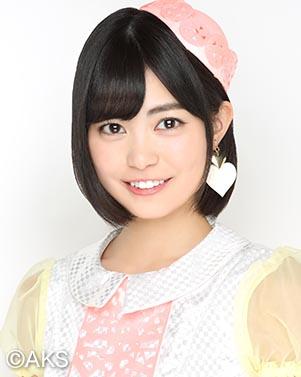 Maeda Ami