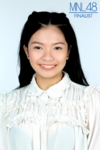 Andi MNL48 Audition